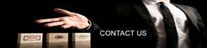 Contact-skylightsys