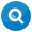search-icon-skylabsys