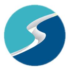 logo-skylightsys-1