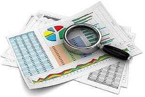 research_services