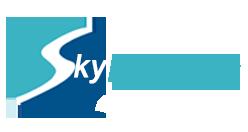 skylightsys LLC